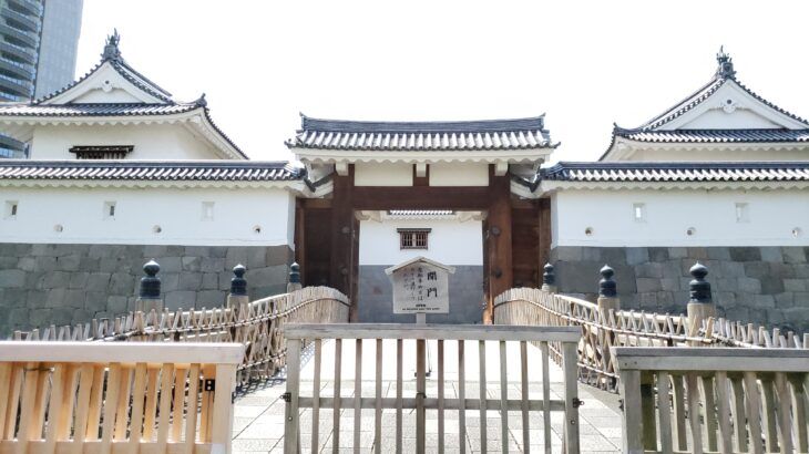 日本全国おむすび屋巡り旅『番外編』#3:静岡県
