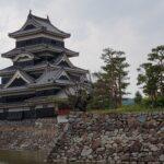 日本全国おむすび屋巡り旅『番外編 』 #1:長野県